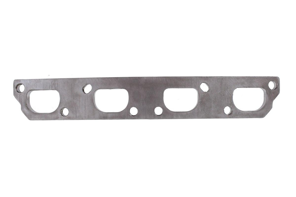 Flansza kolektora wydechowego Mini Cooper R50 R52 - GRUBYGARAGE - Sklep Tuningowy